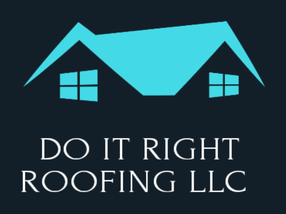 Do It Right Roofing LLC